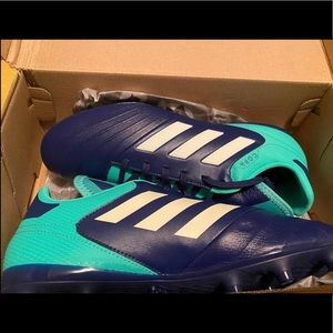 CLEATS | Men's Adidas Copa 18.3 FG size 8.5